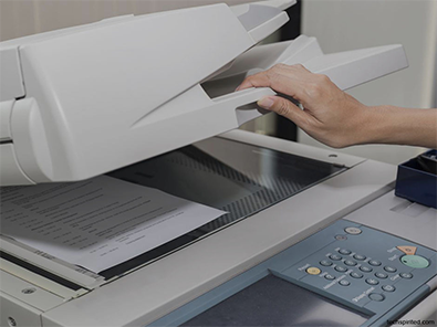 Copier Lease Los Angeles Printing