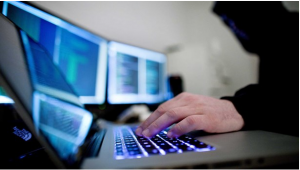 CCTS IT Expert Services